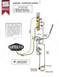 seymour duncan wiring diagram 2 triple shots 2 humbuckers 1