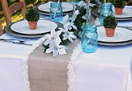how to make burlap table runners for round tables decorating wide table runners burlap table runner diy table runner