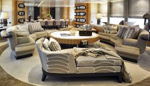 inspiring living room arrangements furniture ideas home interior chaise lounge living room arrangement ideas