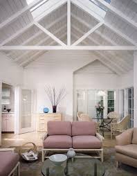 Home Interior And Exterior Designs by 611 Best Interiors Images On Pinterest Living Spaces Interior