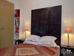 ma chambre à montpellier location montpellier dans un appartement pour vos vacances