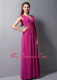 fuschia bridesmaid dress fuchsia bridesmaid dresses bridesmaid gowns in fuchsia