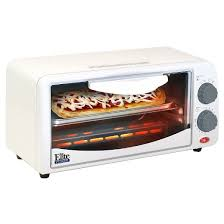 Cuisinart Tob 40 Custom Classic Toaster Oven Broiler Best Price Space Saving Toaster Oven Target