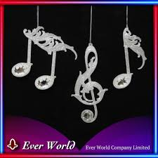 musical christmas ornaments musical christmas ornaments suppliers
