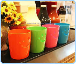 Smiley Face Vase Box Closet Picture More Detailed Picture About 20pcs Kawaii