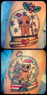 jdm sun tattoo 22 best rebecca fox tattoo 1 5 images on pinterest fox tattoos