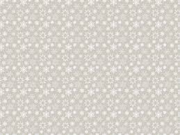 christmas patterns free christmas backgrounds wallpapers photoshop patterns