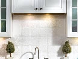 Backsplash Panels Kitchen Kitchen Backsplash Panels Panels For Kitchen And Panels For