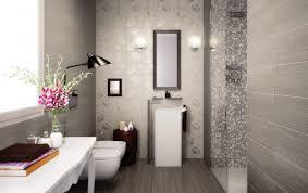 tile italian bathroom tiles home design planning luxury to
