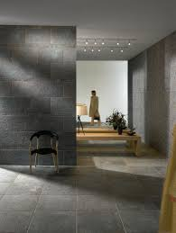 Textured Porcelain Floor Tiles Indoor Tile Floor Porcelain Stoneware Textured Slate
