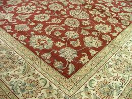 Area Rug Cleaners Area Rug Cleaning Irving Tx