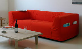 popular awesome sofas with cool sofa designs camp sofa with