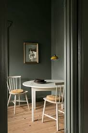 best 25 green dining room paint ideas on pinterest green living