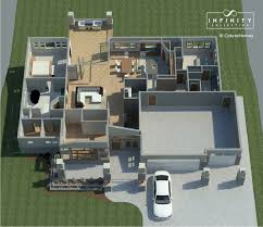 Infinity Condo Floor Plans Infinity Collection Calute Homes