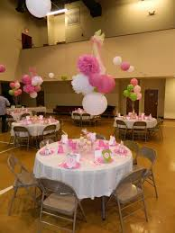 Church Baby Shower - 92 best baby shower images on pinterest baby shower parties