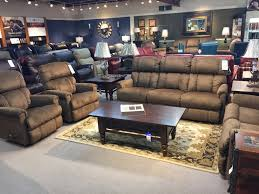 Used Office Furniture Florence Sc by Used Furniture Stores In Florence Sc Osetacouleur