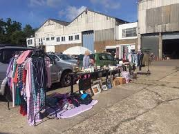 boot sale norwich uk lenwade indoor outdoor car boot sale norwich road nr9 5aw every