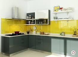 kitchen backsplash designs 2014 9 to small kitchens look large small kitchen kitchen backsplash