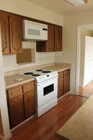 Water Damaged Kitchen Cabinets My Kitchen Bethsco