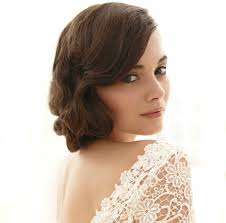 best looking wedding hairstyles for short hair zestymag