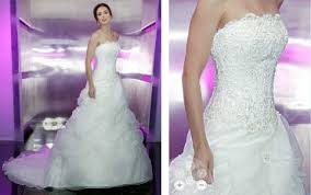 wedding dresses for rent ca what s the deal on wedding gown rentals