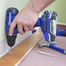 installing hardwood floors how to install hardwood