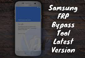samsung tools apk samsung frp bypass tool 2018 free