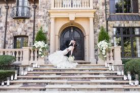 affordable wedding venues in ga wedding wedding venues athens ga wedding venues in athens