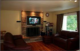 Fireplace Ideas Modern Modern Fireplace Designs With Tv Modern Fireplaces Modern