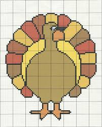 thanksgiving coordinate graphing picture worksheets thanksgiving turkey graph bootsforcheaper com