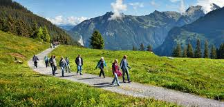 best european tour package 21 days in europe rick steves 2018 tours