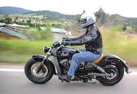 harley dyna repair manual tutorial on linux device driver