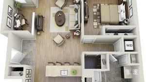 hoboken 2 bedroom apartments for rent astounding 1 bedroom apartments for rent yonkers ny tags 1 bedroom