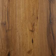 green earth laminate flooring home decorating interior design