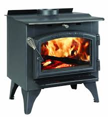 top 4 tiny wood stoves for small homes rvs and boats oct 2017