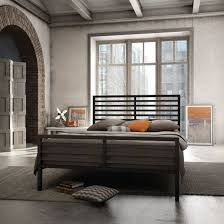 full size metal bed rails