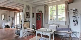 chambre d hote en normandie bord de mer maisons d hôtes et hôtels e magdeco magazine de décoration