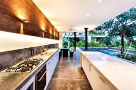 countertop options for your outdoor kitchen premier surfaces