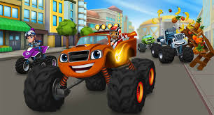 monster truck racing games free monster car toy monster trip new car games free online games