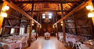 Oaks Farm Barn Wedding Prices 10 Stunning Wedding Venues From The U0027airbnb U0027 Of Nuptials Curbed