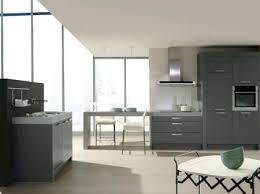 cuisine pas cher cdiscount meubles cuisine pas chers gallery of affordable meuble cuisine pas