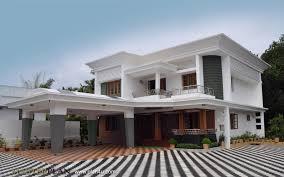 plan4u kerala u0027s no 1 house planners space utilized house plans