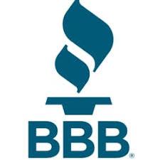 az bureau better business bureau community service non profit 1010 e