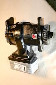 cummins air compressor part 5286968rx