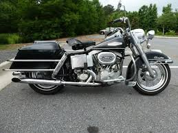 harley davidson other 1968 for sale find or sell motorcycles