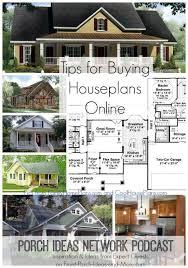 best 25 house plans online ideas on pinterest floor plans for