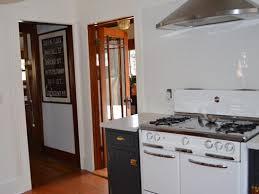 bungalow kitchen ideas kitchen sneak peek 1912 bungalow