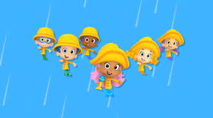 image puddleball d png bubble guppies wiki fandom powered by