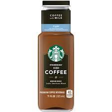 Pumpkin Frappuccino Starbucks Caffeine by Starbucks Ready To Drink Coffee