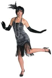 best 25 flapper dress cheap ideas on pinterest ladies white